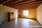 TEXT_PHOTO 3 - Maison à vendre Chérencé Le Héron avec dépendances et 4,9 hectares de terrain