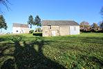 TEXT_PHOTO 4 - Maison à vendre Chérencé Le Héron avec dépendances et 4,9 hectares de terrain