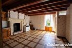 TEXT_PHOTO 6 - Maison à vendre Chérencé Le Héron avec dépendances et 4,9 hectares de terrain