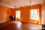 TEXT_PHOTO 7 - Maison à vendre Chérencé Le Héron avec dépendances et 4,9 hectares de terrain