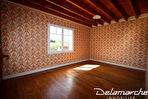 TEXT_PHOTO 9 - Maison à vendre Chérencé Le Héron avec dépendances et 4,9 hectares de terrain