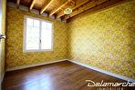 TEXT_PHOTO 10 - Maison à vendre Chérencé Le Héron avec dépendances et 4,9 hectares de terrain