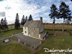 TEXT_PHOTO 15 - Maison à vendre Chérencé Le Héron avec dépendances et 4,9 hectares de terrain