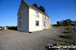 TEXT_PHOTO 16 - Maison à vendre Chérencé Le Héron avec dépendances et 4,9 hectares de terrain