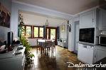 TEXT_PHOTO 1 - Maison à vendre Percy en Normandie avec plusieurs dépendances