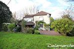 TEXT_PHOTO 3 - Maison à vendre Percy en Normandie avec plusieurs dépendances