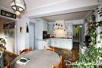 TEXT_PHOTO 4 - Maison à vendre Percy en Normandie avec plusieurs dépendances
