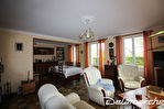 TEXT_PHOTO 5 - Maison à vendre Percy en Normandie avec plusieurs dépendances