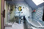 TEXT_PHOTO 10 - Maison à vendre Percy en Normandie avec plusieurs dépendances
