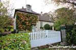 TEXT_PHOTO 11 - Maison à vendre Percy en Normandie avec plusieurs dépendances
