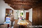 TEXT_PHOTO 3 - Coulouvray Boisbenatre Maison à vendre avec dépendances et 2 hectares