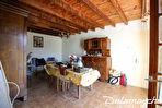 TEXT_PHOTO 6 - Coulouvray Boisbenatre Maison à vendre avec dépendances et 2 hectares