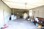 TEXT_PHOTO 14 - Maison à vendre Coulouvray Boisbenatre avec 2 hectares