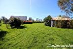 TEXT_PHOTO 15 - Maison à vendre Coulouvray Boisbenatre avec 2 hectares