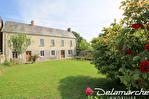 TEXT_PHOTO 0 - Trelly Maison à vendre 5 pièces 107 m2