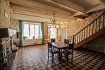 TEXT_PHOTO 1 - Trelly Maison à vendre 5 pièces 107 m2