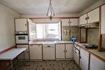 TEXT_PHOTO 2 - Trelly Maison à vendre 5 pièces 107 m2