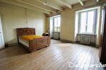 TEXT_PHOTO 3 - Trelly Maison à vendre 5 pièces 107 m2