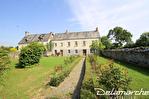 TEXT_PHOTO 4 - Trelly Maison à vendre 5 pièces 107 m2