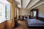 TEXT_PHOTO 5 - Trelly Maison à vendre 5 pièces 107 m2