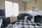 TEXT_PHOTO 7 - Trelly Maison à vendre 5 pièces 107 m2