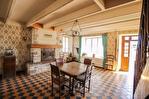 TEXT_PHOTO 8 - Trelly Maison à vendre 5 pièces 107 m2