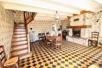 TEXT_PHOTO 9 - Trelly Maison à vendre 5 pièces 107 m2