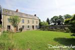 TEXT_PHOTO 10 - Trelly Maison à vendre 5 pièces 107 m2