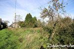 TEXT_PHOTO 13 - Margueray Maison à vendre