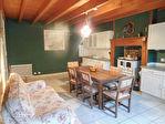 TEXT_PHOTO 2 - Maison à vendre Sourdeval Les Bois 4 pièces