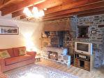 TEXT_PHOTO 3 - Maison à vendre Sourdeval Les Bois 4 pièces