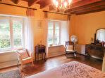 TEXT_PHOTO 4 - Maison à vendre Sourdeval Les Bois 4 pièces