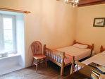 TEXT_PHOTO 5 - Maison à vendre Sourdeval Les Bois 4 pièces