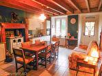 TEXT_PHOTO 7 - Maison à vendre Sourdeval Les Bois 4 pièces