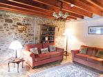 TEXT_PHOTO 8 - Maison à vendre Sourdeval Les Bois 4 pièces