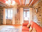 TEXT_PHOTO 9 - Maison à vendre Sourdeval Les Bois 4 pièces