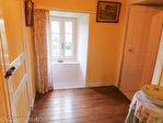 TEXT_PHOTO 10 - Maison à vendre Sourdeval Les Bois 4 pièces