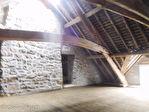 TEXT_PHOTO 11 - Maison à vendre Sourdeval Les Bois 4 pièces
