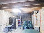 TEXT_PHOTO 13 - Maison à vendre Sourdeval Les Bois 4 pièces