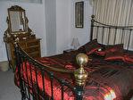 TEXT_PHOTO 10 - Maison Gavray 9 pièce(s) 162 m2  - chambres d'hôtes et gîtes haut standing avec piscine chauffée, 1,8 ha et stabulation pour chevaux