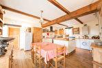TEXT_PHOTO 11 - Maison Gavray 9 pièce(s) 162 m2  - chambres d'hôtes et gîtes haut standing avec piscine chauffée, 1,8 ha et stabulation pour chevaux