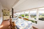 TEXT_PHOTO 13 - Maison Gavray 9 pièce(s) 162 m2  - chambres d'hôtes et gîtes haut standing avec piscine chauffée, 1,8 ha et stabulation pour chevaux