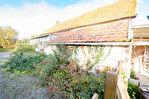 TEXT_PHOTO 14 - Maison Gavray 9 pièce(s) 162 m2  - chambres d'hôtes et gîtes haut standing avec piscine chauffée, 1,8 ha et stabulation pour chevaux