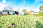 TEXT_PHOTO 16 - Maison Gavray 9 pièce(s) 162 m2  - chambres d'hôtes et gîtes haut standing avec piscine chauffée, 1,8 ha et stabulation pour chevaux