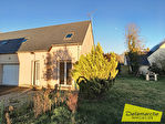 TEXT_PHOTO 0 - A VENDRE MAISON A MONTMARTIN SUR MER