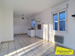 TEXT_PHOTO 1 - A VENDRE MAISON A MONTMARTIN SUR MER