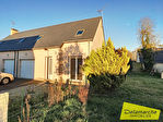 TEXT_PHOTO 12 - A VENDRE MAISON A MONTMARTIN SUR MER
