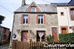 TEXT_PHOTO 0 - Maison Granville