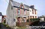 TEXT_PHOTO 2 - Maison Granville