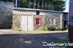TEXT_PHOTO 8 - Maison Granville